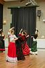Thelethon_2009_flamenco_04