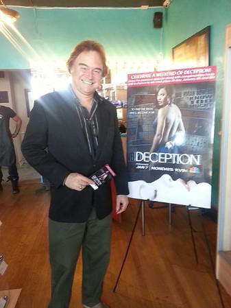 DECEPTION | Atlanta Salons