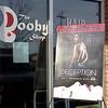 Dooby Shop