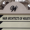 Hair Architects of Houston