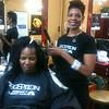 Detour Hair Studio