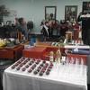 Obsessions Salon