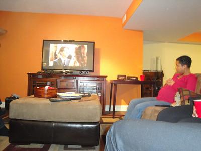 2013 NBC MID SEASON MOCHA MOMS - OHIO