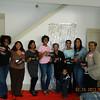 Durham, NC Chapter of Mocha Moms, Inc.