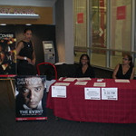 NBC | Chicago Community Screening