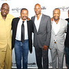 African Black Film Festival ABFF; South Beach