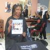 Yehia Hair Designs #1<br /> 1390 e. Hyde Park blvd<br /> 773-548-5848
