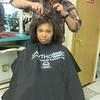 Ossama's Hair Design<br /> 5100 s. Cornell ave<br /> 773-643-5200