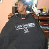 Yehia Hair Designs #1<br />     1390 e. Hyde Park blvd<br />     773-548-584