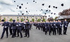 07/06/2016  XXjob News   Templemore Garda Síochána College, Templemore, Co. Tipperary passing out parade.  Graduates from Intake 184 celebrate having passed out' at Templemore Garda College, Thurles, County Tipperary.  Picture: Andy Jay