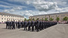 07/06/2016  XXjob News   Templemore Garda Síochána College, Templemore, Co. Tipperary passing out parade.  Intake 184 at their passing out parade at Templemore,  Thurles, County Tipperary. Photo: Andy Jay