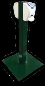 ARF-Hand-Sanitizer (1).jpg