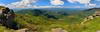 NC TN ROAN MOUNTAIN APP TRAIL GRASSY RIDGE JUNEAB_MG_6121 6136MMW