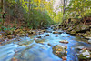 Reagan Mill, Great Smoky Mountains National Park, Tennessee, USA