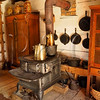 TN DOVER LAND BETWEEN THE LAKES NRA HOMEPLACE DOUBLE PEN HOUSE STOVE APRAF_4150671MMW