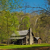 TN DOVER LAND BETWEEN THE LAKES NRA HOMEPLACE DOUBLE PEN HOUSE APRAF_4150898MMW