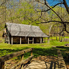 TN DOVER LAND BETWEEN THE LAKES NRA HOMEPLACE TOOL BARN APRAF_4150491MMW