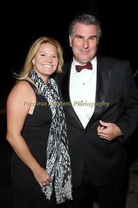 IMG_6386 Shelly & Bill Marshall