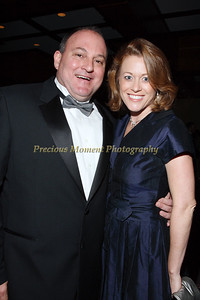 IMG_6561 Patrick & Melissa Potak