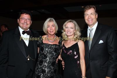IMG_6588 Fred & Lyn Baggett,Donna & Richard Schuller