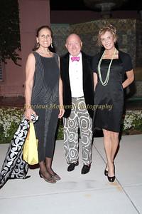 IMG_6328 Bud Collins, Anita Klaussen, Leslie Visser