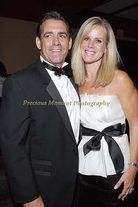 IMG_6572 Richard & Sara Callari