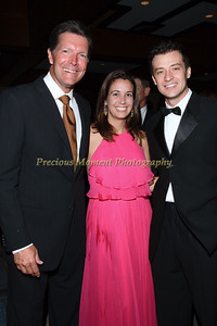 IMG_6559 Stone Phillips, Holly & David Meeham