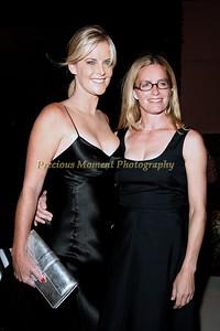 IMG_6507 Maeve Quinlan & Elisabeth Shue