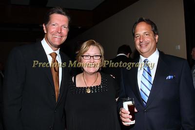 IMG_6597 Stone Phillips, Miriam Brown & Jon Lovitz