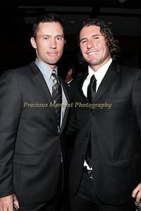 IMG_6567 Jeffrey Donovan & Vince Spadea