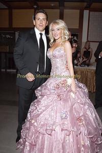 IMG_6545 Dr Jeff & Jolie Fromowitz