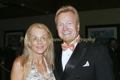 IMG_3079-Cindy & Don O'Fee