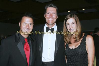 IMG_3185-Mo Foster, Stone Phillips & Sally Sevareid