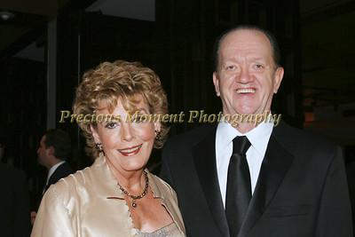 IMG_3100-Yvonne Boice & John Johnston