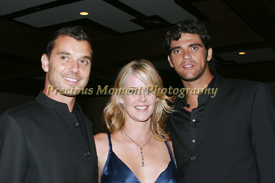 IMG_3105-Gavin Rossdale, Maive Quinlan & Mark Philippoussis