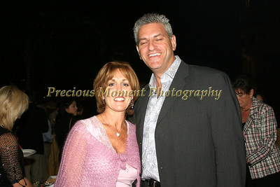 Susan & Evan Brovenick