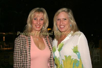 Kathy Usiak & Diane Hurwit