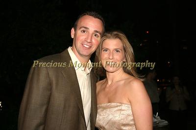 Stephen & Suzanne Thomas