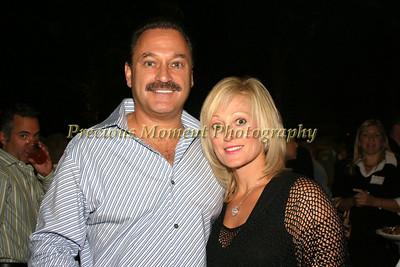 Dr Michael & Julie Marks
