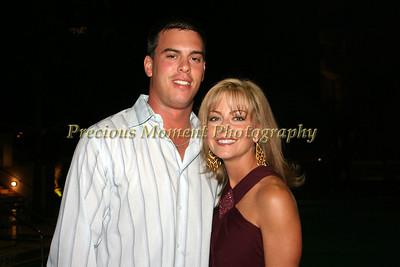 Brett & Stacey Jaffy