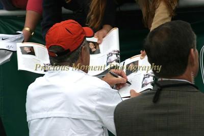 george bush sr signing