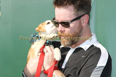 Chris Evert/Raymond James 27th Anniversary Pro Celebrity Charity Tennis