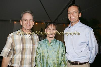 IMG_8167 Brian Cheslack,Randy Kurtz,& Dave Fritz