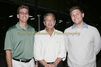 IMG_8221 Ivan, Mark & David Baron
