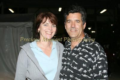 IMG_8673 Dennis & Carolanne Kucmerowski