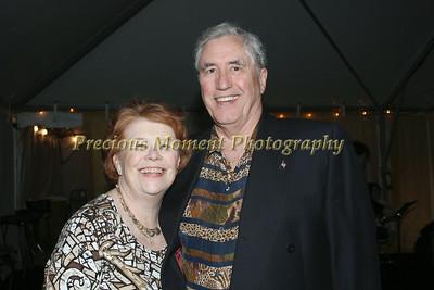 IMG_8166 Joy & Larry Ramaekers
