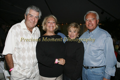 IMG_8177 Harvey & Vivian Spiro,Elaine & Bill Wolff