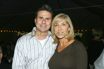 IMG_8162 Glen & Debbie Vittor