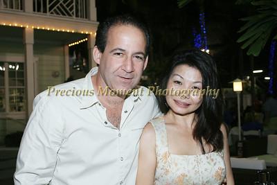 IMG_8194John & Christina Ferretti