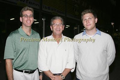 IMG_8218 Ivan, Mark & David Baron